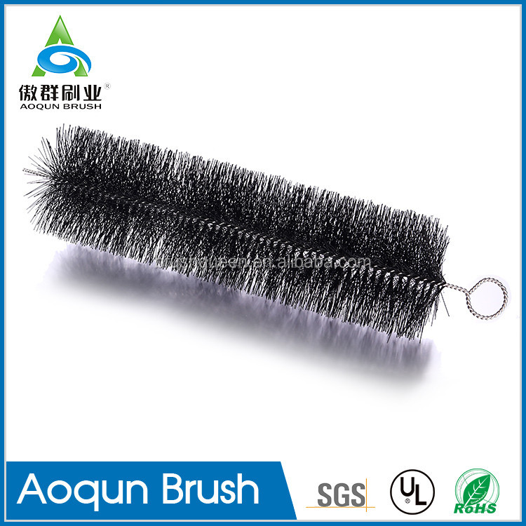 Gutter Brush for 5 Inch Standard Residential Gutters