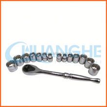 Trade Assurance special socket wrench