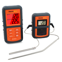 Instant-read BBQ Thermometers Digital TP-08