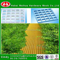 hinge grating anping hot sale weight price from direct factory