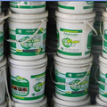 ISO9001 Price for bulk bio liquid fertilizer organic fertilizer