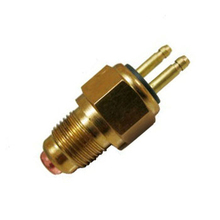 High performance Auto Water Flow Temperature Car Fuel Level Sensor