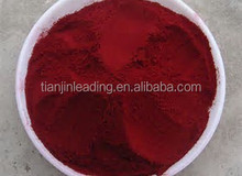 3113 Fast Red BBS;Pigment Red 48:3 for plastic paint coating