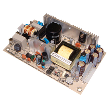 Meanwell 45W PD-45A Open Frame General PCB Type Dual output Switching Power Supply 12v 5v