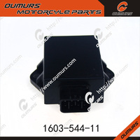 for SUZUKI AX 4 motorcycle electronic ignition cdi