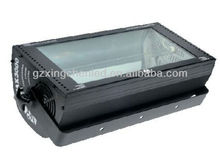 High Quality LED 3000w Concert Party Stage Strobe Light