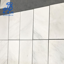 Onyx vietnam white marble tiles block prices for agate tables