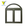 Austalian / Nz standard window manufacturers in china house windows for sale / wholesale casement windows