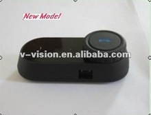 high quality BT-800M bluetooth intercome system for motorcycle