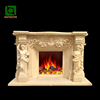 /product-detail/lady-statue-carved-marble-stone-fireplace-surround-60111504874.html