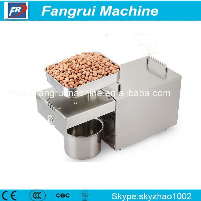 household watermelon seeds sunflower oki vegetable cooking oil extraction machine