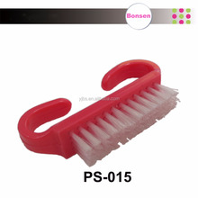 Hot sale professional pumice brush foot care tools nail brush