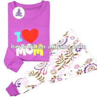 china children's online spring kid wear baby clothing wholesale china
