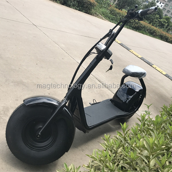2016 most fashionable Good quality baby scooter large skate scooter four wheel kick scooter