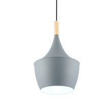 Modern Simple Dining room Multiple colours Pendant Light