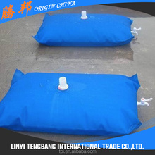 water bladder tank dewatering bladder hydration bladder water bag
