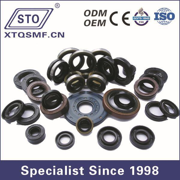 New products hydraulic cylinder PU u cup seal from china supplier