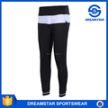 Product Name Best Style Workout Sport Pant