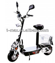 500w/800w china electric scooter with EEC approvel