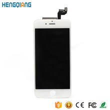 lcd display for iphone 6s screen repair, lcd for iphone 6s with digitizer