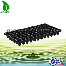 288 cells seed germination tray, plastic serving tray, cell seed tray