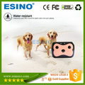 Mini Real Time Pet GPS Tracker GSM/GPRS/GPS Tracking Tool For Pet
