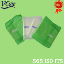 machine price no anion side effects sanitary napkin