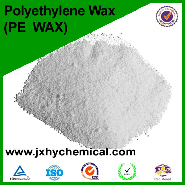 Polyethylene Pe wax for pvc profile pipe