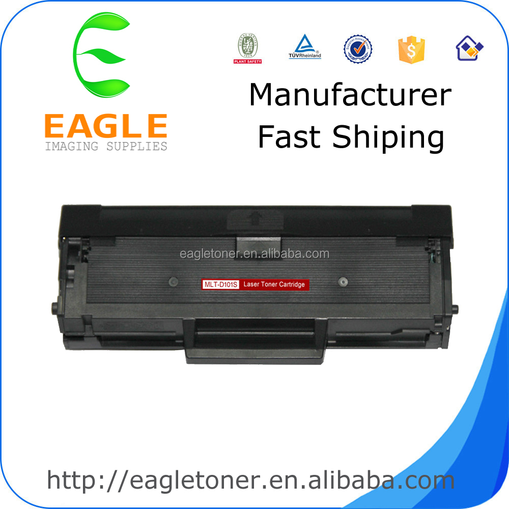 Cheap Price High Quality Toner Cartridge For Samsung MLT-D101S