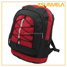 fashion factory women backpack hiking