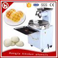 High efficiency dough roll machine / split machine