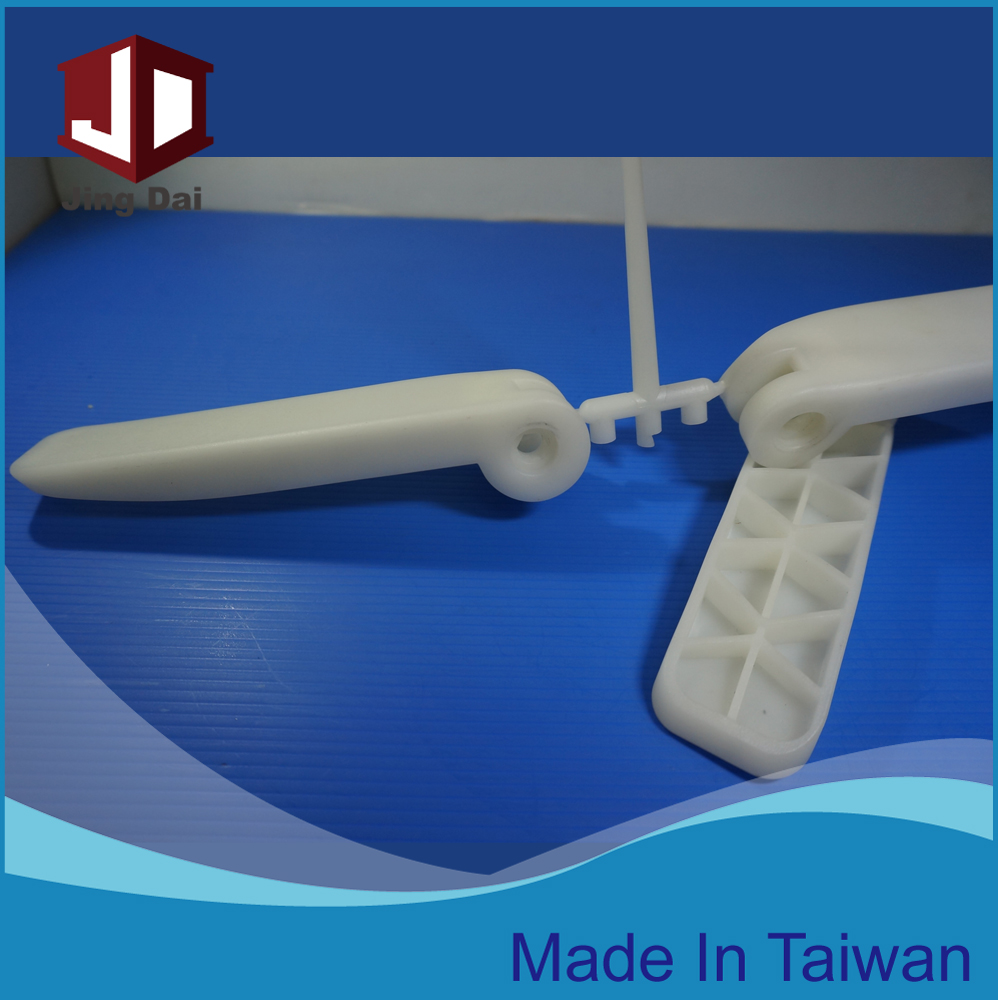 Chair handrail Mold Manufactory Plastic Machinery