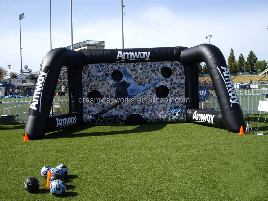 inflatable penalty shootout.jpg