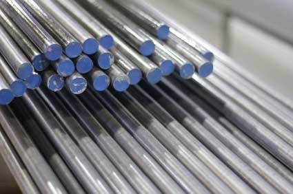 1.4923 Alloy Steel Round Bars stainless steel rod