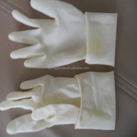 cheap disposable surgical examination gloves latex