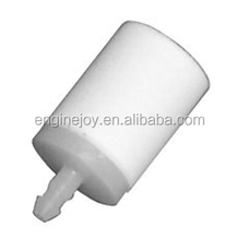 Fuel Filter 503443201 for Hus,Jonsered Chainsaws