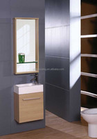 small bathroom cabinet laundry sink cabinet combo