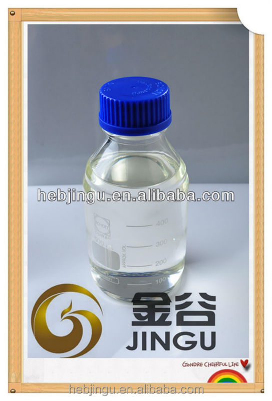 epoxidised soybean oil distributor