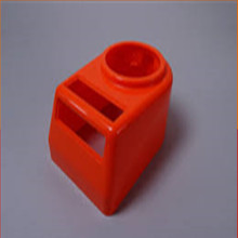 Injection Plastic Mold Making for home appliance / Injection plasitc mould for household / 3D printing for plastic parts