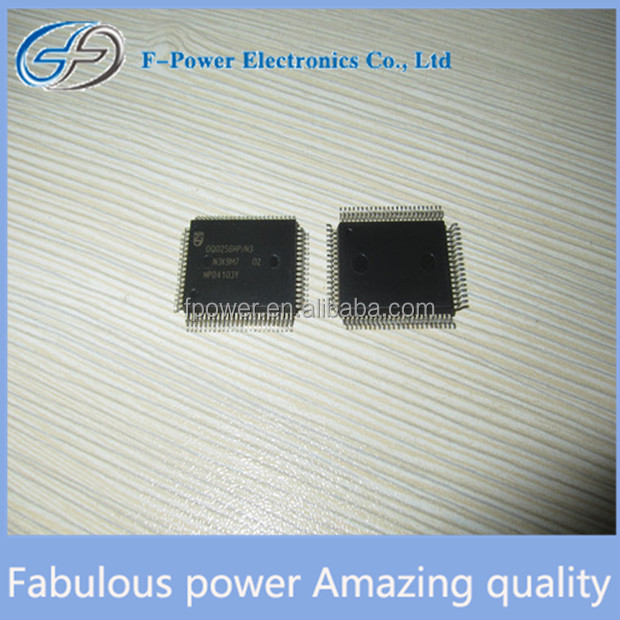 original ic chips OQ0256HP N3