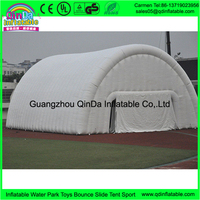Made in China low price giant circus inflatable event tent