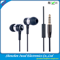 Latest new arrival best design voice changer earphone with high-end sound for music experience