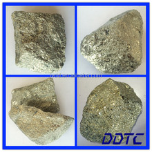 High Purity Pyrites of Cheap Trading Ferro Alloy for Sale