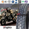 China famous tire brands BIGBIZ motorcycle tire 90/90-21