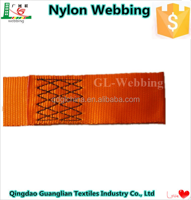2015 NEW 2 Inch Wide Cheap Nylon Webbing Strap Manufacturers Wholesale and Retail