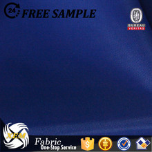 High quality cheap oxford fabric d600