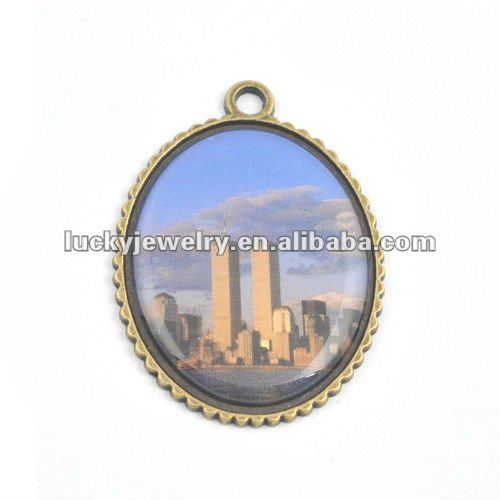 Wholesale jewelry picture frame pendants brass picture charms for wholesale jewelry picture frame pendants brass picture charms for men buy pendant accessoriesphoto frameframe pendant product on alibaba mozeypictures Gallery