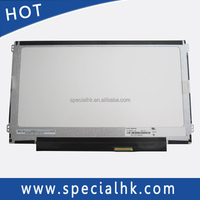 "Whoesale New Laptop LED Screen 11.6"" For Chi Mei /Chunghwa/HannStar N116BGE-L42 Rev C1"