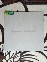 porcelain tiles first choice 600x600mm soluble salt beige sh6015a