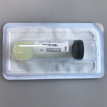 2018 newly manufacturer of medical use prp tube or prp kit